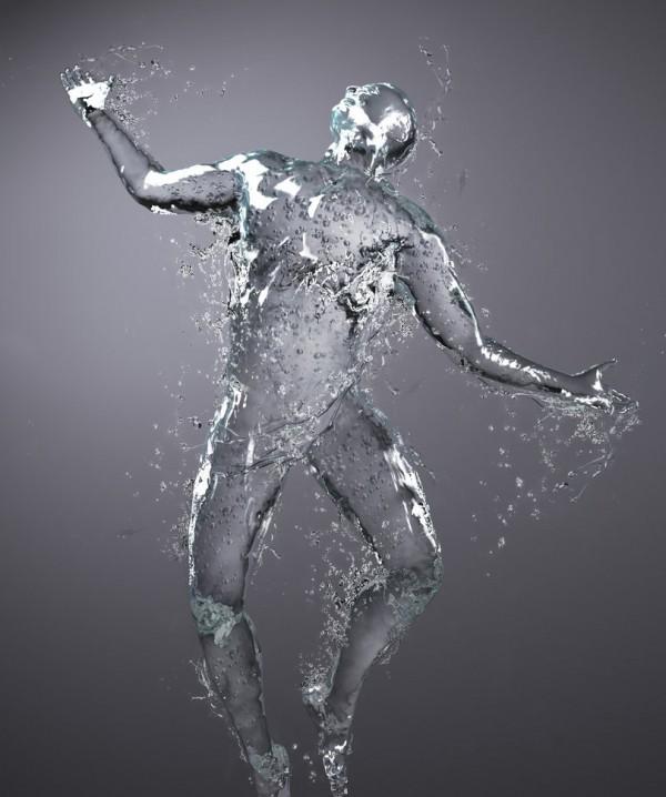 agua-en-el-ser-humano