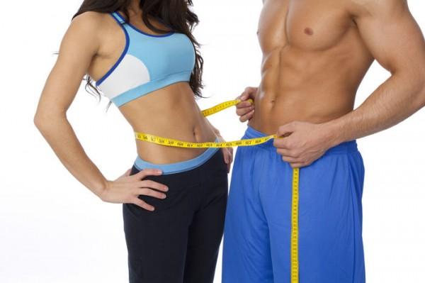 adelgazar-dieta-fitness-cuerpo-pareja-getty_MUJIMA20121105_0001_29
