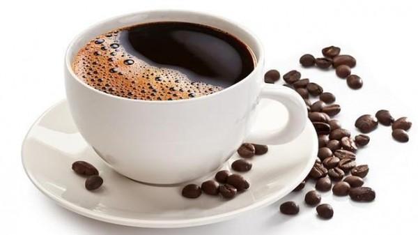 beneficios-cafe--644x362