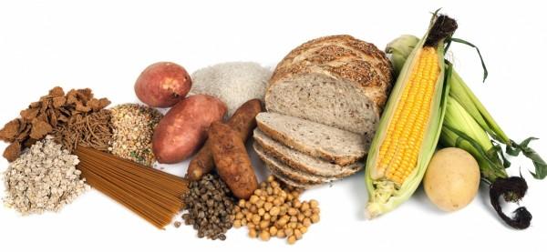 rico-en-carbohidratos