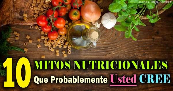 10-mitos-nutricionales-fb