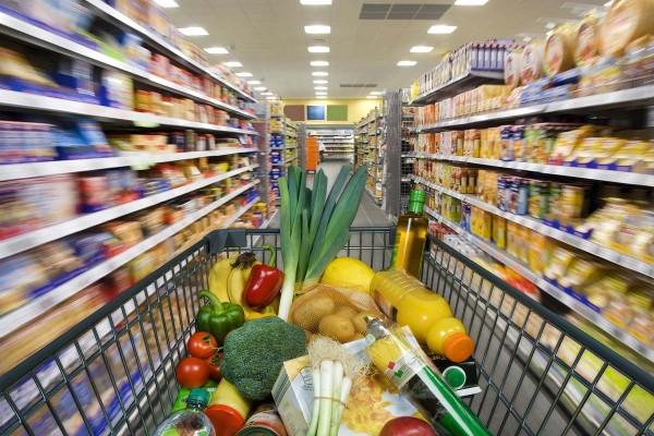 wp-good-grocery-02-fotolia