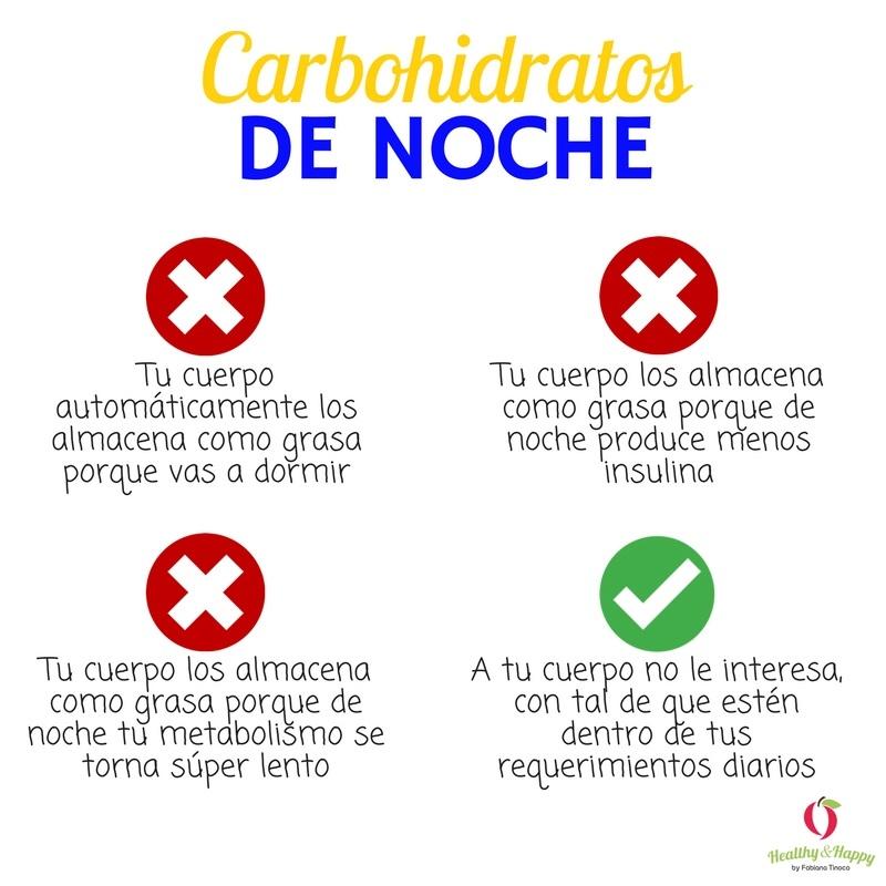 carbohidratos-de-noche.jpg