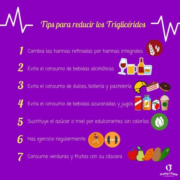 tips-para-bajar-los-triglicéridos.jpg